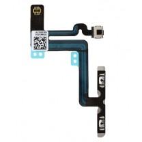 iPhone 6Plus : nappe volume et vibreur - pièce détachée