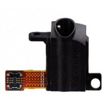 iPod touch 4 : Connecteur jack - pièce détachée
