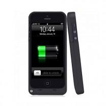 iPhone 6 / 6S : Coque batterie externe - accessoire