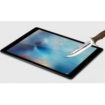 iPad Pro 12,9 pouces : verre protection trempé