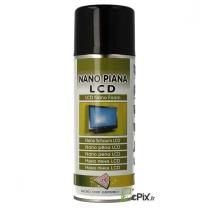 Nano mousse écran 400 ml - accessoire