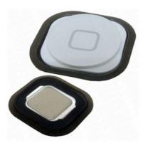 iPod touch 5 : Bouton home blanc - pièce détachée