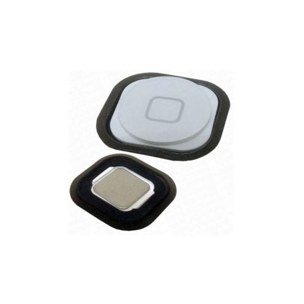 bouton home blanc pour ipod touch 5 apple fournisseur de pi ces d tach es pour ipod touch. Black Bedroom Furniture Sets. Home Design Ideas