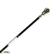 iPhone 6 : câble coaxial antenne GSM - pièce détachée