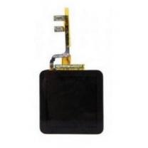 iPod Nano 6 : vitre et écran LCD