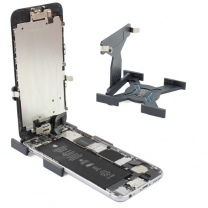 iPhone 6 : iHold support de réparation - outils
