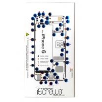 iScrews : iPhone 6 - Organisateur de vis