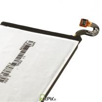 Galaxy S6 Edge Plus SM-G928F : Batterie de remplacement