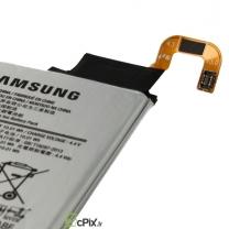 Galaxy S6 Edge SM-G925F : Batterie de remplacement