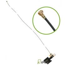 iPhone 6S : Câble coaxial antenne wifi