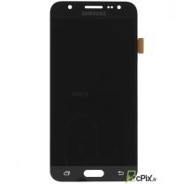 Galaxy J5 SM-J500 : Ecran assemblé noir