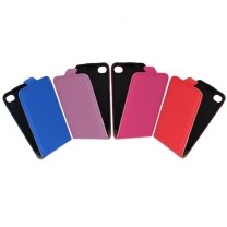 iPhone 4 / 4S : Etui protection - accessoire