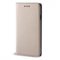 iPhone 6 et 6S - Housse de protection Gold