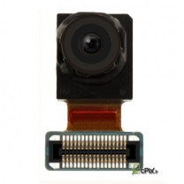 Galaxy S6 SM-G920F : caméra / appareil photo avant