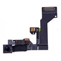 iPhone 6S : appareil photo caméra avant Facetime + Capteur Proximité
