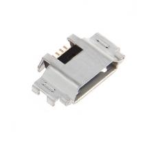 Sony Xperia Z3 D6603 : Connecteur de charge Micro Usb
