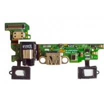 Samsung Galaxy A3 : Connecteur de charge micro USB - pièce détachée
