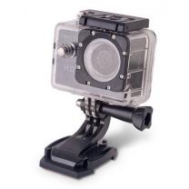 Support casque pour Caméra GoPro
