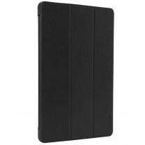 iPad Air 2 : Etui cover intégral noir - accessoire
