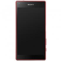 Sony Xperia Z5 Compact (E5803) : Écran complet Corail original