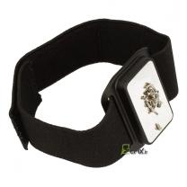 Bracelet magnétique pour vis