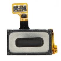 GALAXY S7 SM-G930F : Ecouteur interne
