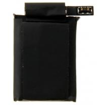 Apple Watch 38mm : Batterie de rechange