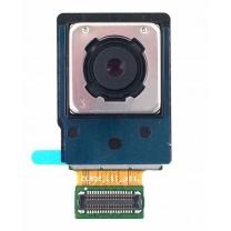 Galaxy S6 SM-G920F : Caméra appareil photo arrière