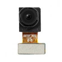 Galaxy S6 Edge SM-G925F : caméra / appareil photo avant