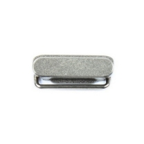 Bouton Power pour iPhone 4 et iPhone 4S