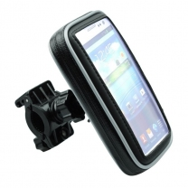 support-smartphone-samsung-ou-iphone-pour-velo