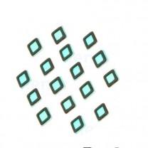 iPhone 4 : Filtre capteur de proximité UV / INFRA-ROUGE - pièce détachée