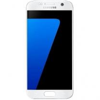 Galaxy S7 SM-G930F : Écran complet blanc