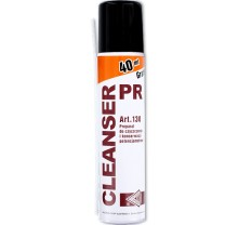 CLEANSER PR 100ml réparation iPhone iPad iPod Samsung Galaxy - outil