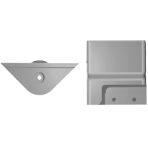 gTool GH1206 : iPad : têtes cotés (latérales) interchangeables
