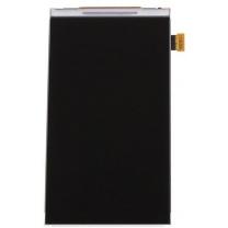 Galaxy Core 4G SM-G386F : Ecran LCD