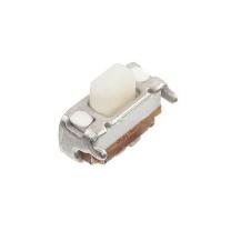 SAMSUNG GALAXY S4 4G / GT-I9505 et S4 GT-I9500 : Contacteur interne du bouton power