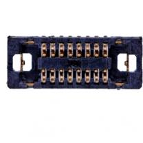 iPhone 6S : connecteur Power carte mère - pièce détachée à souder