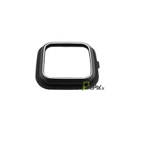 Note 4 SM-N910 : Support métal lentille appareil photo arrière