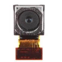 Sony Xperia Z3 D6603 : Appareil Photos et Caméra arrière