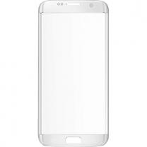Galaxy S7 SM-G930F : Vitre de remplacement Blanche