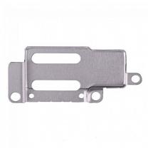 iPhone 6S : Plaque métal fixation nappe Home