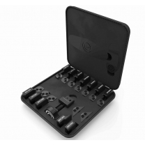 iCorner Pro IC-02 gTool : Kit Redressage chassis iPhone 6S PLUS iPhone 7 Plus iPad
