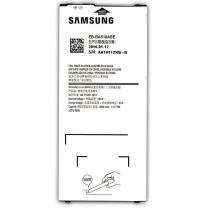Galaxy A5 2016 SM-A510F : Batterie originale Samsung - pièce détachée