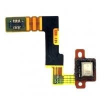 Sony Xperia Z5 E6603 : Nappe micro