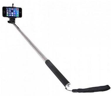 perche-selfie-smartphone-iphone-galaxy-s