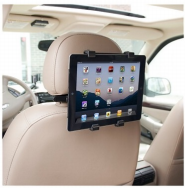 Support appui tête - accessoire- iPad -galaxy tab-