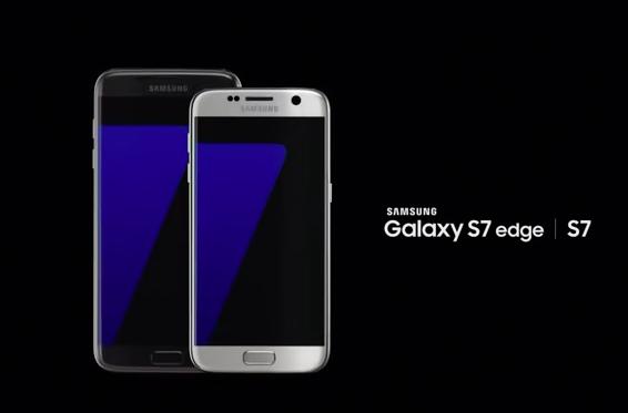 galaxy-s7-samsung