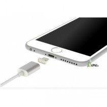 cable-charge-magnetique-lightning-iphone-ipad-ipod-touch-magsafe
