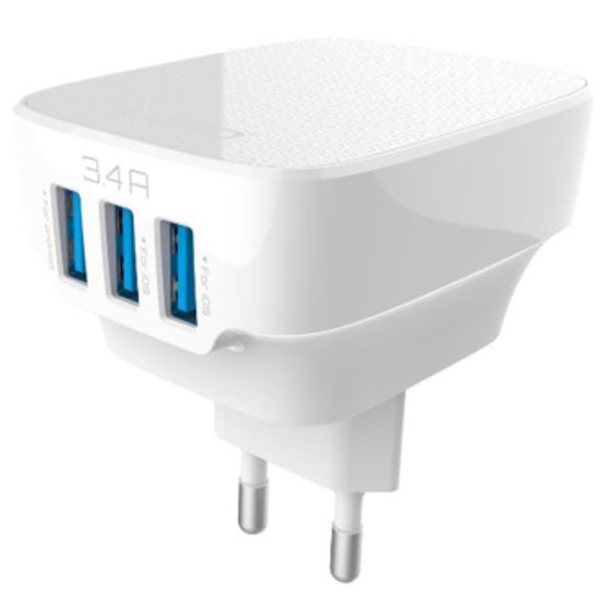 chargeur-triple-ports-usb-smartphones-et-tablettes